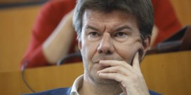 Twee ministers en schepen positief, Brusselse en Waalse regering in quarantaine