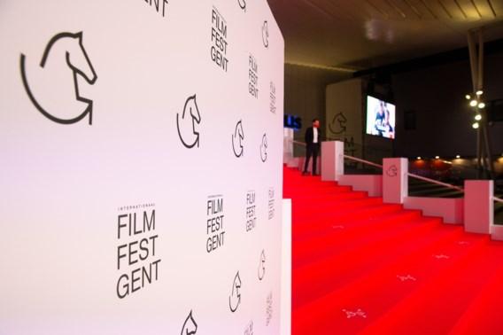 Prijzen voor <I>De Patrick</I> en <I>Studio Tarara</I> op Film Fest Gent
