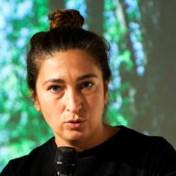 Coronablog | Vlaanderen roept opnieuw civiele noodsituatie volksgezondheid uit