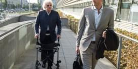 Aanklager vraagt opnieuw vrijspraak voor Bo Coolsaet