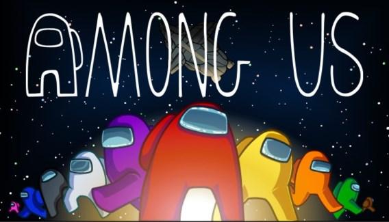 <I>Among us</I>: buitenaards saboteurtje spelen was nog nooit zo populair