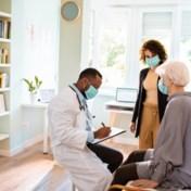 Covid-barometer huisartsen brengt epidemie in kaart