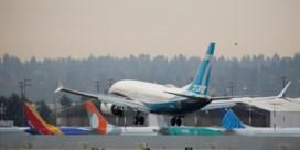 Boeing 737 MAX mag weer vliegen in Europa