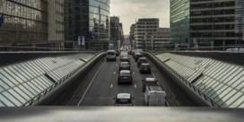 Brusselse stadstol maakt Vlaanderen zenuwachtig