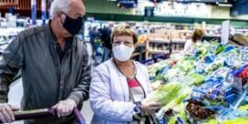 Mondmaskers in ons land meer dan dubbel zo duur als in buurlanden: 'En niemand kan echt uitleggen waarom'