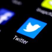 Wereldwijde panne bij Twitter vannacht