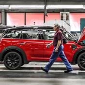 Laatste Nederlandse autofabriek verliest enige klant