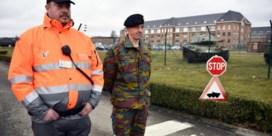 'Vlaanderen mogelijk gedupeerd door grote beveiligingsfirma's'