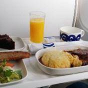 Helpen pop-uprestaurants en afhaalmaaltijden luchtvaart door hongerwinter?