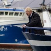 Brexitdrama gaat voort