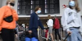 Nog slechts twee groene reisbestemmingen in Europa