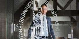'Code rood zou gigantische pedagogische kosten betekenen'