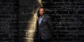 Vader Adrie van der Poel: 'Mathieu rijdt nooit om iemand te doen verliezen'