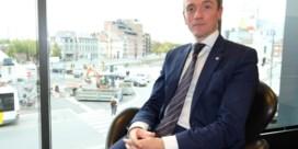 Wim Leerman trekt naar Raad van State tegen benoeming Carina Van Cauter tot gouverneur