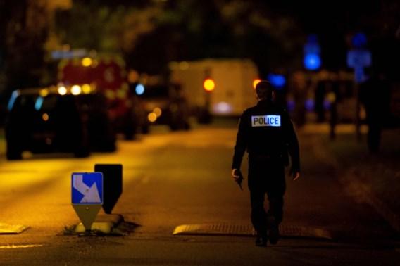 Frankrijk opnieuw getroffen door moslimterrorisme: leraar vermoord op straat