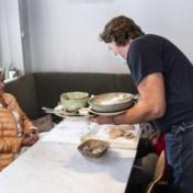 'Sluiting van de horeca zal economische schok veroorzaken'