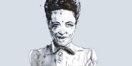 Heb je De Beauvoir wel gelézen?
