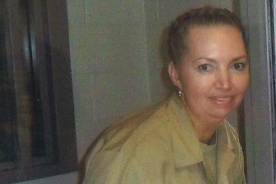 Lisa Montgomery eerste vrouw in 70 jaar die federale ...