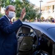 Erdogan krijgt met Turks-Cyprus nieuwe confrontatieknop