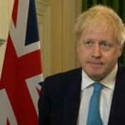 Anglicaanse kerk keert zich tegen brexitbeleid Johnson