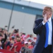 Kritiek op Trump na 'Fauci is een ramp, maar ik kan hem niet ontslaan'