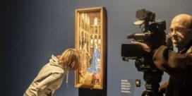 Een rondje musea