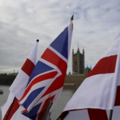 Britse bedrijven vragen politici om Brexit-akkoord te sluiten