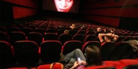 Drinken of eten mag niet meer in bioscoop: 'Compleet buitensporig'