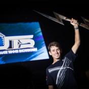 De Minaur pakt in Antwerpen eindzege in Ultimate Tennis Showdown, Gasquet kan revanche nemen op European Open