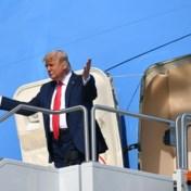 Blog verkiezingen VS | Trump klaar om te vechten in Arizona - Stembrievenbus uitgebrand in Los Angeles