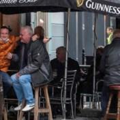 Coronablog | Ierland in strikte lockdown: Ieren mogen maximum vijf kilometer van huis