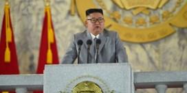 Noord-Koreaanse arrestanten getuigen in rapport: 'Vijf dagen rechtstaan en niet slapen'