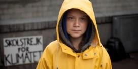 De Greta Thunberg-film is als een poster op een tienerkamer