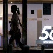 Uitrol 5G-netwerk geeft Chinees herstel boost