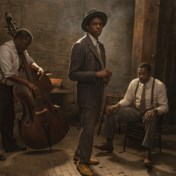 Netflix lost trailer van laatste film van Chadwick Boseman