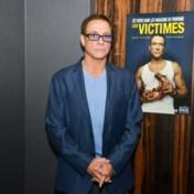 Jean-Claude Van Damme redt een hondenleven