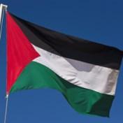 EU blij dat Trump bereid is om Soedan te schrappen van zwarte lijst