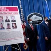 Aangeklaagde Russische hackers wereldwijd actief