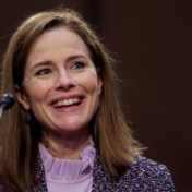 Blog verkiezingen VS | Republikeinen stemmen maandag over rechter Hooggerechtshof
