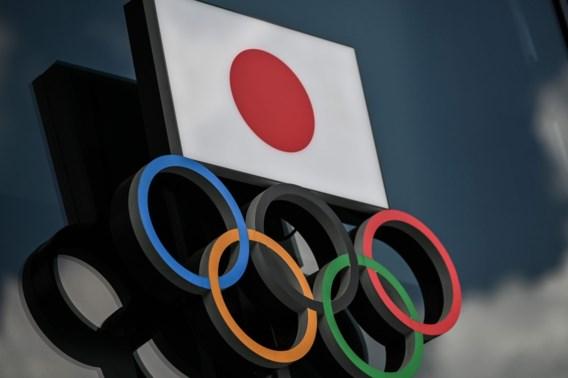 Britse geheime diensten: 'Rusland wou Olympische Spelen in Tokio in de war sturen'