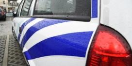27-jarige fietser overleden na aanrijding met vrachtwagen in Sint-Niklaas