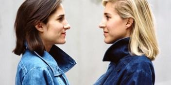 De stijlgeheimen van Alexandra Jacmin: 'Blauw is een kleur die bij alles past'