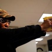 In Amerika kopen plots ook vrouwen en minderheden wapens