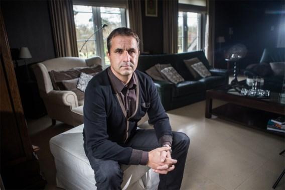Lommel neemt afscheid van sportief directeur Ronny Van Geneugden