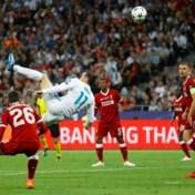 Europese eliteclubs dreigen (alweer) met aparte topcompetitie