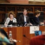 Gemeenteraad Gent debatteert over racistische uitspraak agent 'pak de makakken'