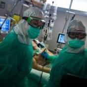 Coronablog | Spanje telt als eerste in Europa meer dan één miljoen gevallen
