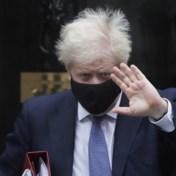 Brexit-onderhandelingen over handelsakkoord gaan morgen verder