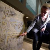 Mysterieus vandalisme in Berlijnse musea