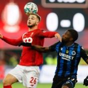 Nu ook Standard getroffen door corona: vier nieuwe besmettingen, waarvan twee spelers die tegen Club Brugge in de basis stonden